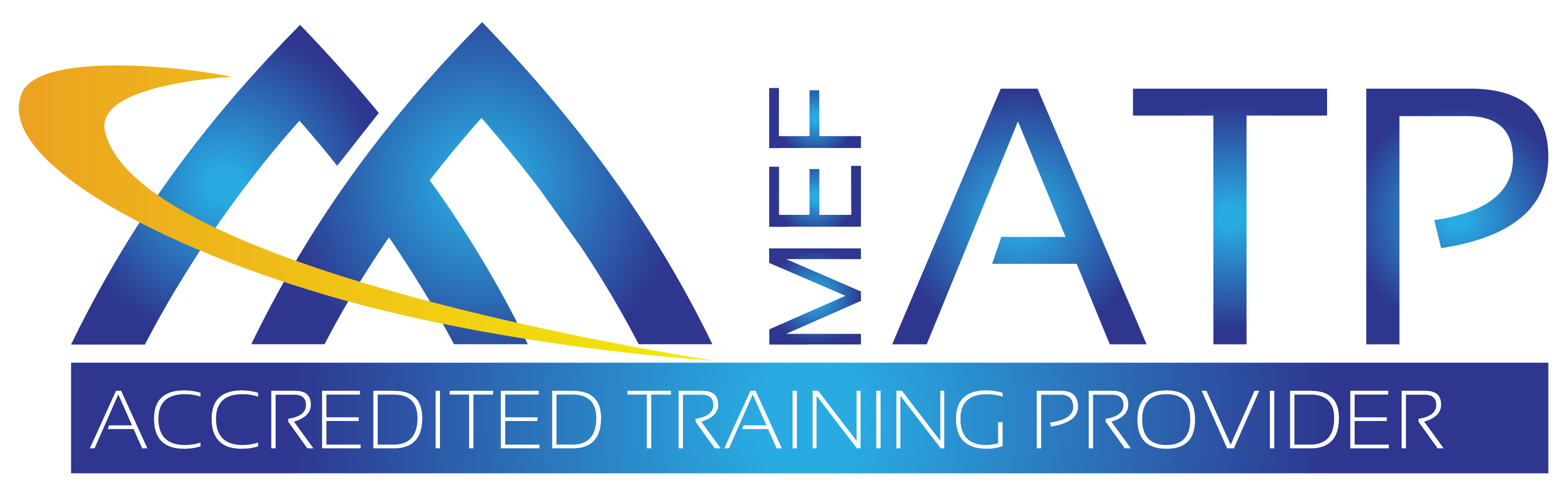 MEF Accredited Training Provider